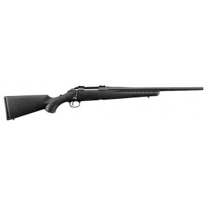 Ruger American Compact 308WIN Bolt Rifle