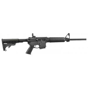 Ruger AR-556 556/223 10rd Rifle CO,HI,MA,NJ Legal