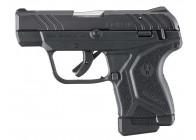 Ruger LCP II Lite-Rack 22LR 10rd Sub-Compact Handgun