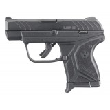 Ruger LCP II 380ACP 6rd Handgun