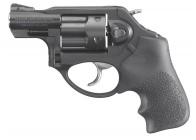 Ruger LCRx 38SPL +P 5rd Revolver