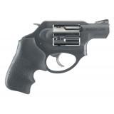 "Ruger LCRx 357MAG 5rd 2"" Revolver"