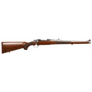 Ruger M77 Mark II International 243WIN Rifle