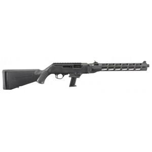 Ruger PC Carbine FreeFloat M-LOK 9mm