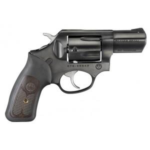 """Ruger SP101 357MAG 2.25"""" Revolver"""