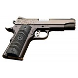 Ruger SR1911 Navy Seal Warfare II 9mm Handgun