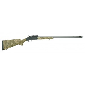 Savage 301 Turkey Bottomlands 410bore Shotgun