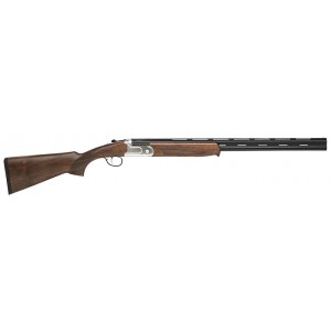 "Savage Arms 555 410ga 26"" O/U Shotgun"
