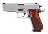 Sig Sauer P220 Alloy Elite 45ACP SIGLITE Handgun