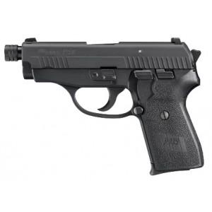 Sig Sauer P239 Tactical 9mm SIGLITE Handgun
