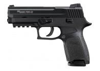 Sig Sauer P250 Compact 22LR 10rd Handgun