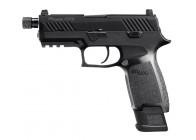 Sig Sauer P320 Carry Tacops 9mm SIGLITE Handgun