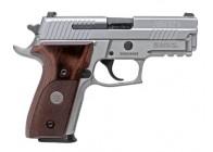 Sig Sauer P226 Alloy Elite 9mm SIGLITE Handgun