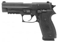 Sig Sauer P220 Nitron 45ACP NightSight Handgun