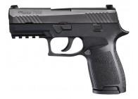 Sig Sauer P320 Compact 40S&W 13rd Handgun