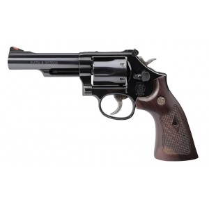 "Smith & Wesson 19 357MAG 4.25"" Revolver"