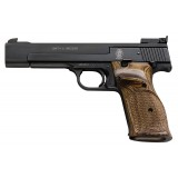 Smith & Wesson 41 22LR Target Handgun