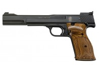 "Smith & Wesson 41 22LR 7"" Target Handgun"
