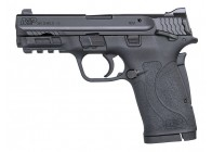 Smith & Wesson M&P 380 Shield EZ Handgun