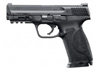 Smith & Wesson M&P9 M2.0 9mm NTS Handgun
