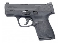 Smith & Wesson M&P9 Shield M2.0 9mm No-Thumb-Safety Handgun