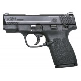 Smith & Wesson M&P45 Shield 45ACP Handgun