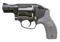 Smith & Wesson M&P Bodyguard 38SPL Ambidextrous Revolver