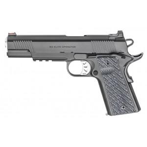 Springfield 1911 RO Elite Operator 10mm Handgun