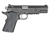 Springfield 1911 Range Officer Elite Operator 45ACP Handgun