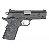 Springfield 1911 Range Officer Elite Champion 9mm Handgun