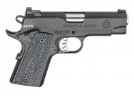 Springfield 1911 RO Elite Compact 9mm Handgun