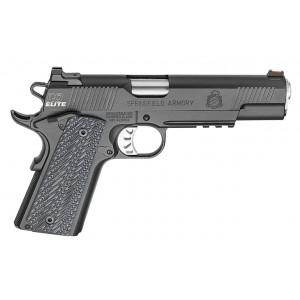 Springfield 1911 Range Officer Elite Operator 9mm Handgun
