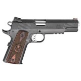 Springfield 1911 Range Officer Operator 45ACP Handgun