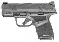 "Springfield Armory Hellcat 3"" 9mm Micro-Compact Handgun"