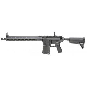 Springfield SAINT Victor 308WIN AR-10 Rifle