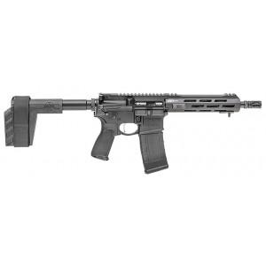 "Springfield SAINT Victor Pistol 300BLK 9"""