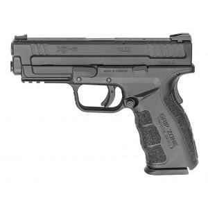 "Springfield XD Mod.2 Service 9mm 4"" Handgun"