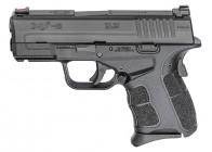 Springfield XD-S Mod.2 9mm Handgun