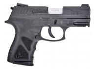 Taurus TH9C 9mm Compact Handgun