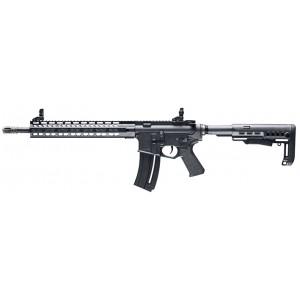 Walther Hammerli TAC R1 22LR 20rd M-LOK Rifle