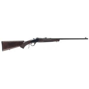 Winchester 1885 Hunter Rimfire 22WMR Rifle