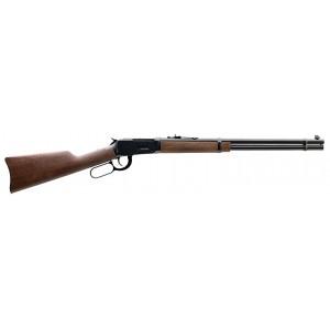 Winchester Model 94 Carbine 32SPL Lever Rifle
