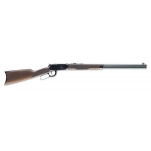 Winchester 94 Sporter 30-30 Lever Action Rifle