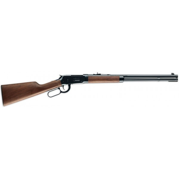 30 30 rifle 1299 00 1459 99 0 reviews write a review brand
