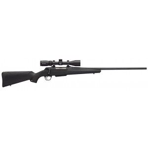 Winchester XPR Vortex Scoped 30-06 Bolt Action Rifle