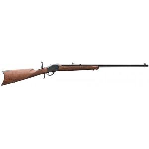 Winchester 1885 High-Grade Hunter 45-70 Rifle