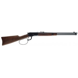 Winchester 92 Large Loop 44MAG Lever Carbine