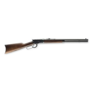 Winchester 92 Short 44-40 Lever Action Rifle