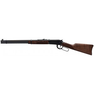 Winchester 94 Deluxe Carbine 30-30 High Grade Rifle