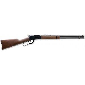 "Winchester Model 94 Saddle Ring Carbine 30-30 20"" Lever Action Rifle"